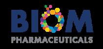 Biom Pharmaceuticals Logo